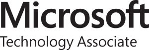 Microsoftテクノロジーアソシエイト